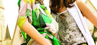千界科技-服饰衣品