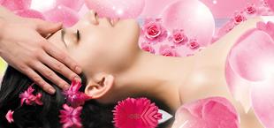 千界科技-美容护肤