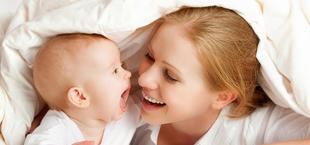 千界科技-母婴用品