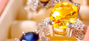 千界-珠宝首饰