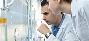 千界科技-医疗行业