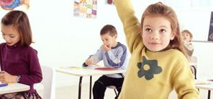 千界科技-教育行业