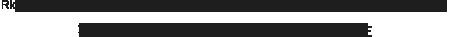 亚博体育网页版登陆平台功能
